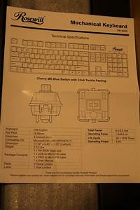 7-rosewill-mechanical-keyboard-technical-specifications ...