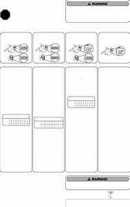 How To Program Chamberlain Klik2u Clicker Universal Garage