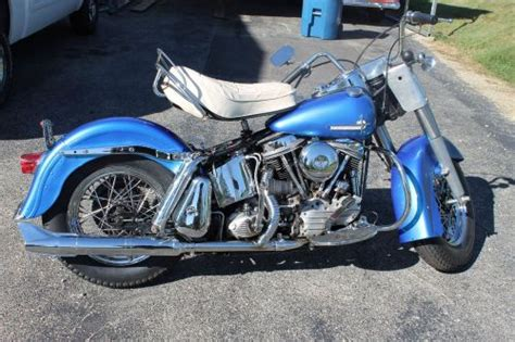 Harley Davidson Kentucky by Harley Davidson Touring In Kentucky For Sale Find Or