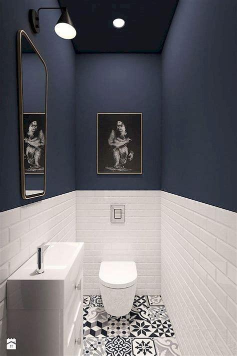 Bathroom Remodel Ideas Blue