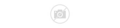 Monday Happy Graphic Website Menu Portfolio
