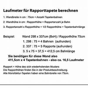 Tapeten Berechnen : designtapete kaleidoskopie by e wagner ~ Themetempest.com Abrechnung