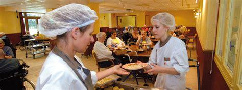 formation cuisine collective sud est restauration restauration collective en