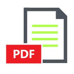 digital rights management document security fileopen With adobe document rights management