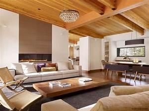 25 beautiful modern living room interior design examples With example of living room design