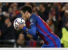 BarçaPSG Neymar se moque de Rabiot et Kurzawa après le