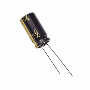 def electrolytic capacitor - 28 images - capacitor ...