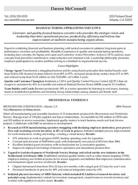 sle mechanical engineering resume 28 images sle sle resume vp engineering sle mechanical engineering