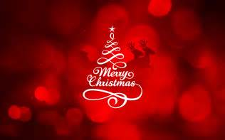 merry christmas new wallpapers hd wallpapers