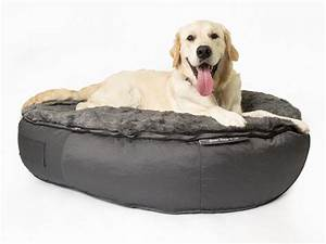 three popular uses for a giant bean bag With giant dog bed
