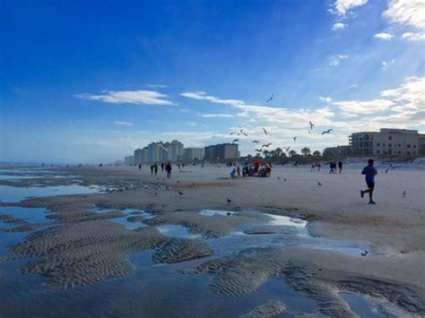 jacksonville beaches florida near west visit yelp summer