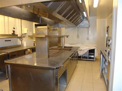 prix piano cuisine a vendre piano de cuisine maestro de bonnet ouveillan 11590