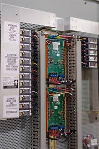 Lighting Control Panels   Solutions  U00e9nerg U00e9tiques  U00e9clair U00e9es
