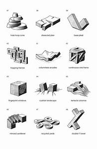 17 Best Images About Siteless  1001 Building Forms