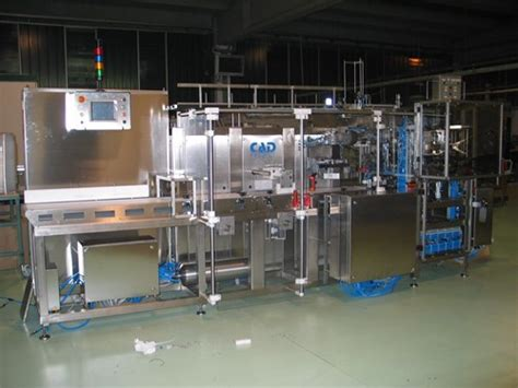 cuisine autocad itfoodonline dairy technology cad project srl