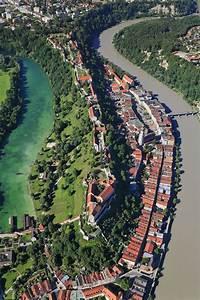 Regensburg Deutschland Interessante Orte : the longest castle in europe burghausen germany travel ~ Eleganceandgraceweddings.com Haus und Dekorationen