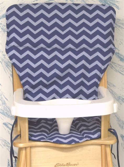 eddie bauer high chair cover eddie bauer high chair cover home furniture design
