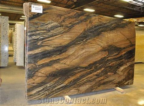 Sandalus Quartzite 3cm Slab,Brazil Quartzite Tiles for