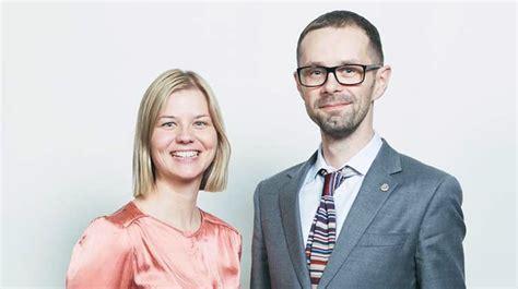 Venstre i byråd - Oslo Venstre