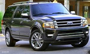 2017 ford expedition el prices incentives dealers truecar With ford explorer dealer invoice