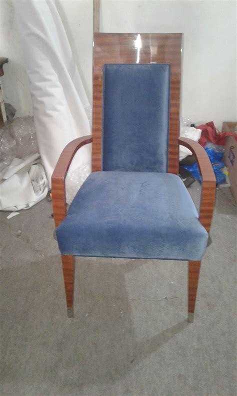 wooden armchair chair shop   fiber chair herman