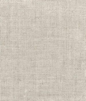 ideas  linen fabric  pinterest hemp
