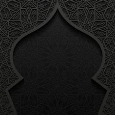islam mosque  backgrounds islam mosque powerpoint