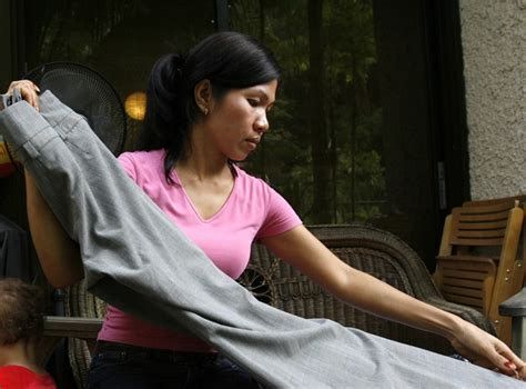 filipino maids get better protection in 'historic deal