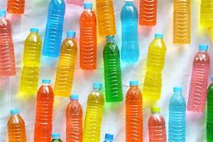 Common chemicals in plastic linked to chronic disease  Plastic