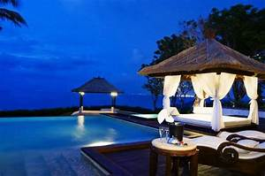 top 10 places to visit in bali for honeymoon traveltriangle With places to visit in indonesia for honeymoon