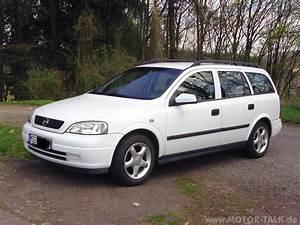 Opel Astra 2001 : 2001 opel astra g caravan pictures information and specs auto ~ Gottalentnigeria.com Avis de Voitures