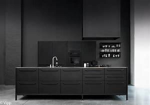 Mauvaise Odeur Synonyme : am nager une cuisine design les 10 commandements d 39 une ~ Premium-room.com Idées de Décoration