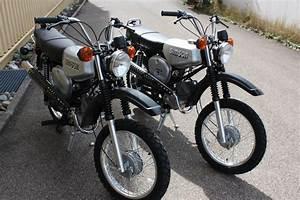 125ccm Enduro Mit Straßenzulassung : bild von neufahrzeug simson mokick s51 1 enduro 50ccm ~ Jslefanu.com Haus und Dekorationen