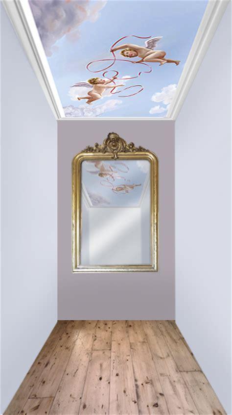 le belmon d 233 co ciel mon plafond