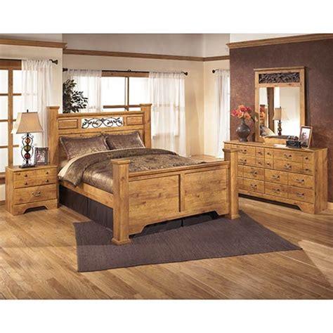 bittersweet bedroom set rent furniture bittersweet 7 bedroom set