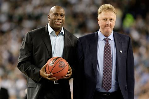 magic johnson biography net worth quotes wiki assets