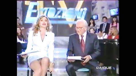 Small Titted Sex Floozy In Live Tv Show