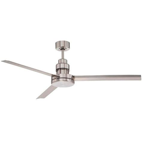 best 25 bedroom ceiling fans ideas on bedroom