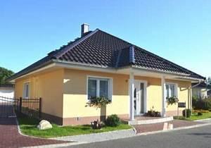 Wohnung Kaufen Cottbus : kosteng nstiges wohnen im stadteil kiekebusch einfamilienhaus cottbus 2bqse4r ~ Buech-reservation.com Haus und Dekorationen