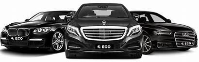 Luxury Rent Cars Eco Uber Ride India