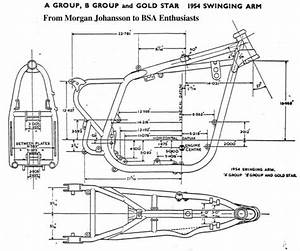 Harley Softail Frame Diagram  U2013 Best Diagram Collection