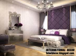 ideas to decorate a bedroom contemporary bedroom designs ideas with false ceiling and decorations