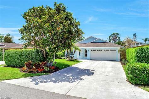 featured homes   week vanderbilt beach naples fl naples florida real estate steps