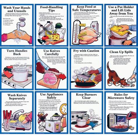 haccp images  pinterest food safety food