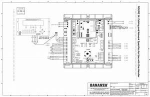 Maxon Panel Heater Wiring Diagram
