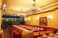 Dimensions Banquet Hall