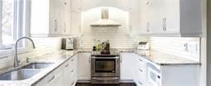 Armoire Laque Blanche armoires de cuisine armoires de cuisines