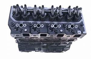 Isuzu Npr  Nqr  Nrr  Gmc W4500  W5500  W3500 Engines For Sale