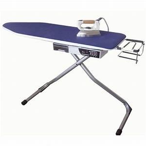Table A Repasser Sans Fer : domena cr 1 pro ~ Melissatoandfro.com Idées de Décoration