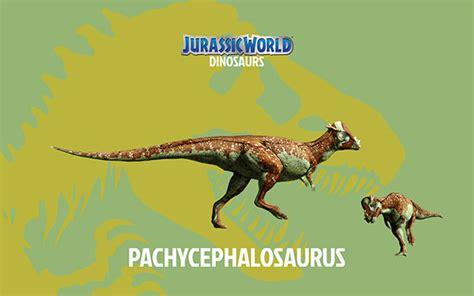 jurassic world  dinosaurs desktop iphone